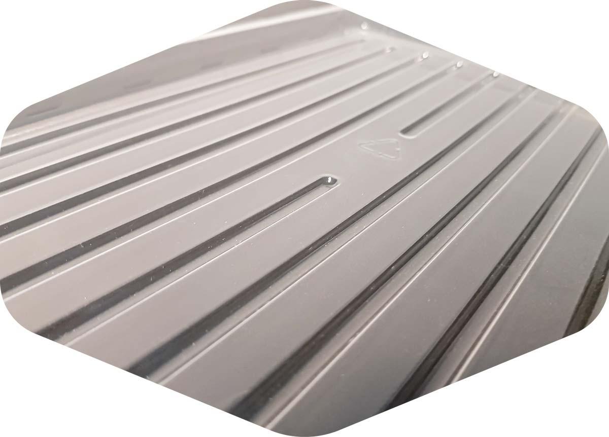 capac-termoformat-plastic